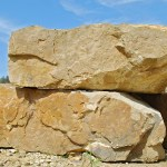 SEEKING FURTHER DISCLOSURE: DON'T GO IMPORTING STONES FROM A NEIGHBOURING QUARRY: DISCLOSURE PILOT PREVAILS