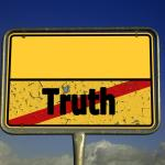 MORE RULE CHANGES IN APRIL: CHANGES TO THE STATEMENT OF TRUTH: YOU HAVE BEEN WARNED...