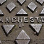 CIVIL COURT USERS IN MANCHESTER: GUIDANCE FROM THE DESIGNATED CIVIL JUDGE