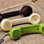 TELEPHONE APPLICATIONS: A BEGINNER'S GUIDE