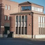 AMENDED LISTING PRIORITIES IN THE COUNTY COURT
