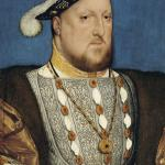COSTS ORDERS MADE WITHOUT A HEARING: HENRY VIII AND THE RELEVANT CRITERIA FOR VARYING ORDERS