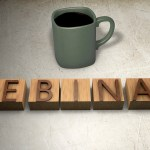 INSOLVENCY AND THE PERSONAL INJURY LAWYER: WEBINAR 29th JANUARY 2021