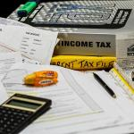 USING PART 8 PROCEEDINGS INSTEAD OF APPEALING IS AN ABUSE OF PROCESS: A TAXING ISSUE OF SOME INTEREST