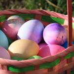 PEREMEPTORY ORDERS IN THE COURT OF APPEAL 2: MAKING CONCESSIONS AND PUTTING ALL YOUR EGGS IN ONE BASKET