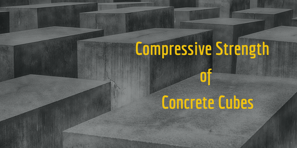 Quick Mix Concrete