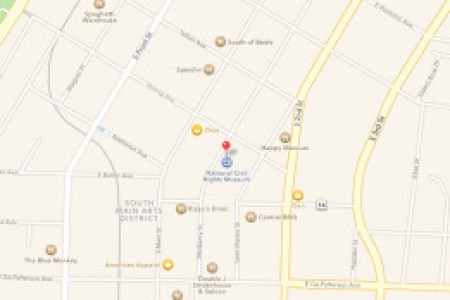 memphis tn map google » Full HD MAPS Locations - Another World ...