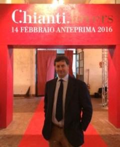 anteprima-2016-chianti-lovers-presidente-consorzio-busi