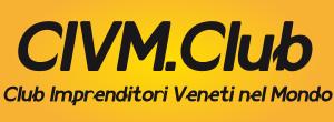 CIVM.Club