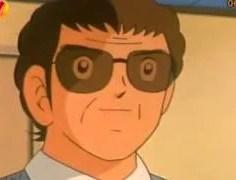 Kaptan Tsubasa – 125. Bölüm