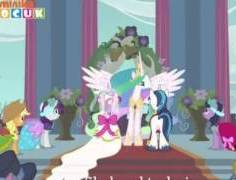 My Little Pony – 13. Bölüm