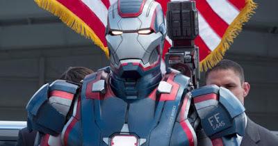 Iron-Man-3-War-Machine-Iron-Patriot-Air-Force