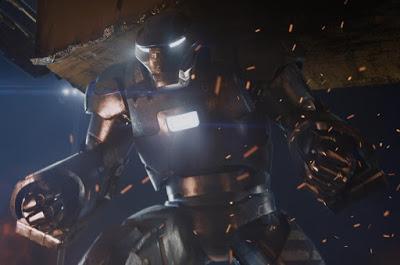 Iron_Man_Armor_MK_XXXVIII_28Earth-19999929_from_Iron_Man_3_28film29_002