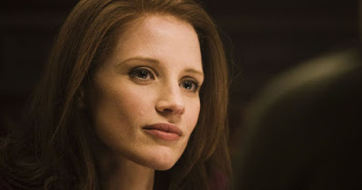 Jessica-Chastain-Iron-Man-3
