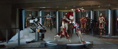 iron-man-3-teaser-trailer-screencap-1
