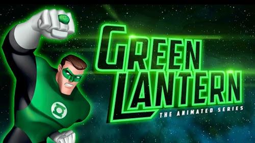 green-lantern-the-animated-series-4fa79e8f56b92-1