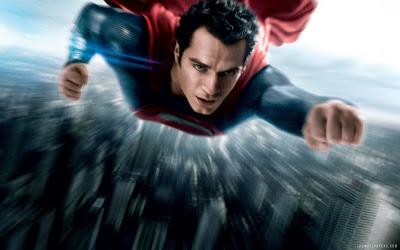 man_of_steel_superman_movie-2560x1600_0-1