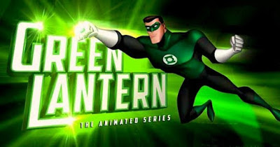 green-lantern-the-animated-series-clips