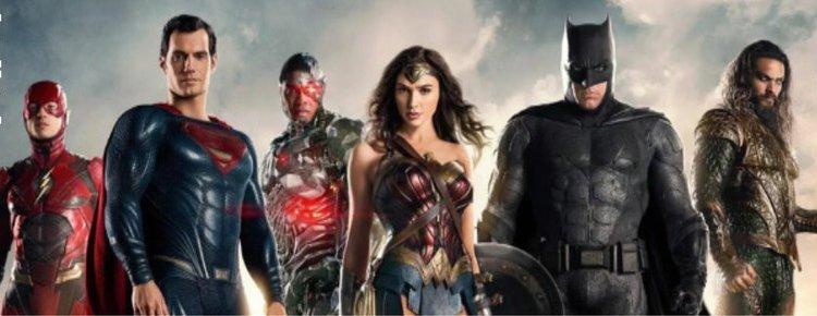 justice_league_movie_banner_2_by_jackjack671120-dabcase