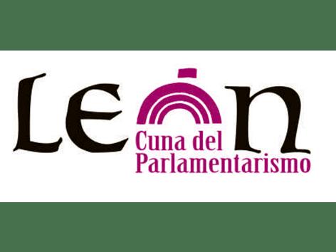Leon-cuna