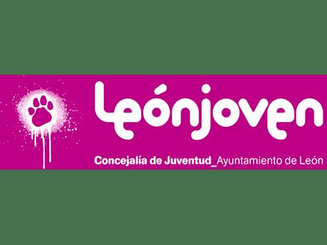 Leon-joven