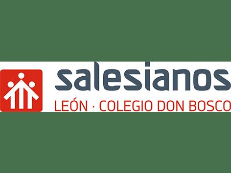 Salesianos-colegio