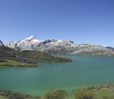 Ruta Natura: Valle De Salió – 11 De Abril