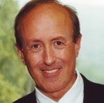 Claude Witz