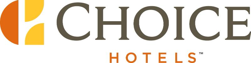 Choice_hotels_logo_detail