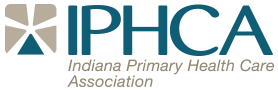 indiana-primary-health-care-association-iphca-logo