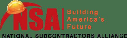 national-subcontractors-alliance-logo