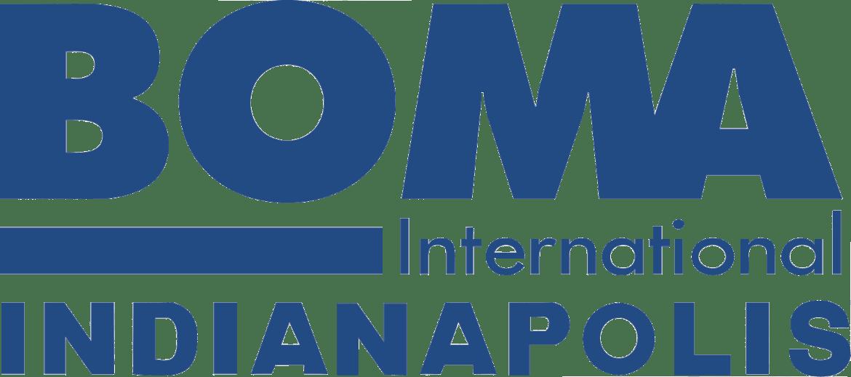 BOMA-InternationalIndianapolis
