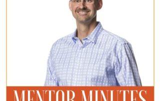 Success-2.0-112-Mentor-Minutes