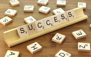 Redefine-success