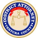 Ventura County District Attorney