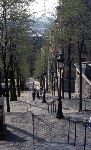 cjparis_Paris_Steps