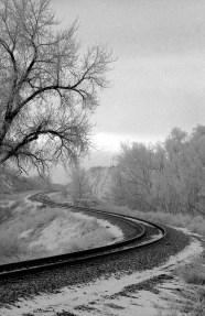 cjparis_Colorado_005