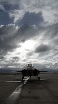 cjparis_F-35