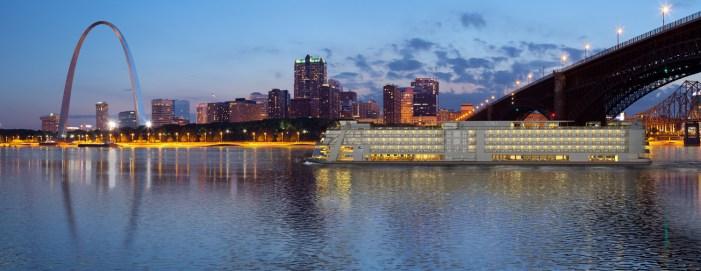 cjparis_Ship_St-Louis