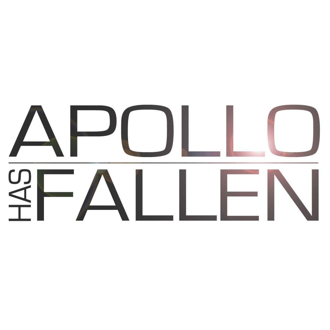 Apollo Has Fallen