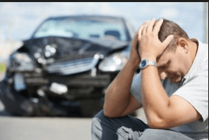 personal injury lawyer, accident