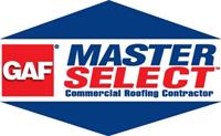 GAF-Master-Select-logo