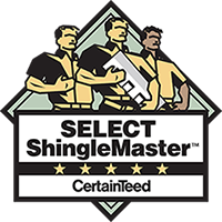 Select-Shingle-Master