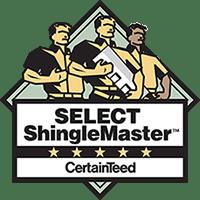 Select-Shingle-Master