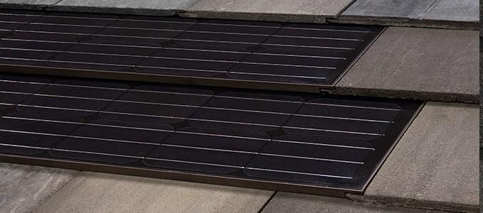 CertainTeed - Solar