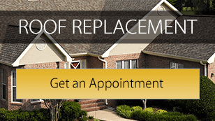 CJ-roof-replacement-compressed