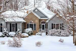 denver roofer: how cold is too cold to roof?