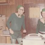 Genealogical Inspirations: St. Patrick's Day And Michael John Flanagan