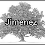 #52Ancestors: My Great-Grandmother Victoria Jimenez
