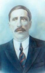 Jose Robledo